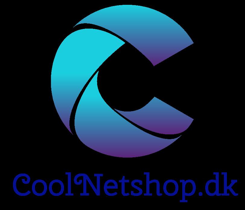 CoolNetshop.dk