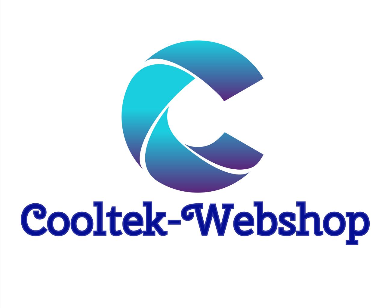 Cooltekwebshop.dk